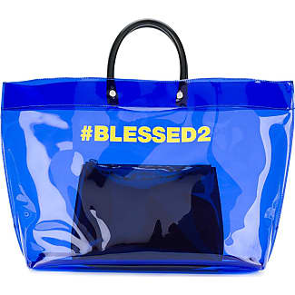 product-dsquared2-blessed2-shopper-blue-187338442.jpg
