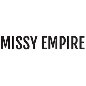missy-empire-logo.png