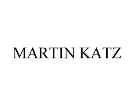 martin+katz.png