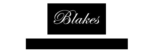 blakestitle.png