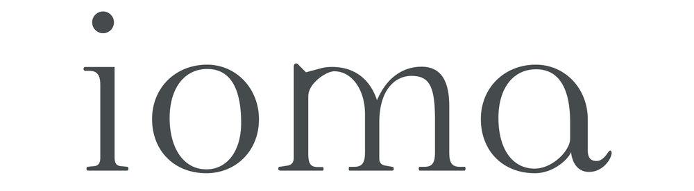 IOMA_logo_HD.jpg