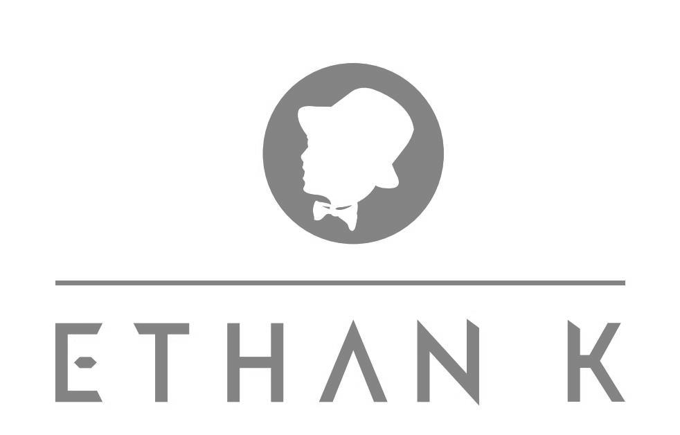 Ethan-K.jpg