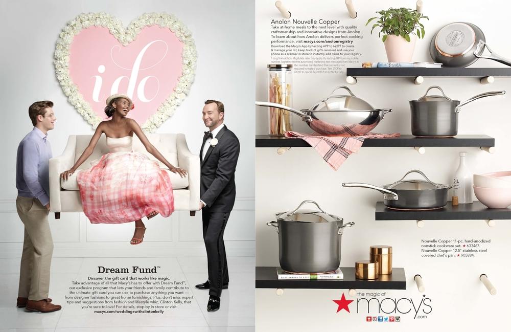 Macys Wedding Gift Registry Image Collections Wedding Decoration Ideas