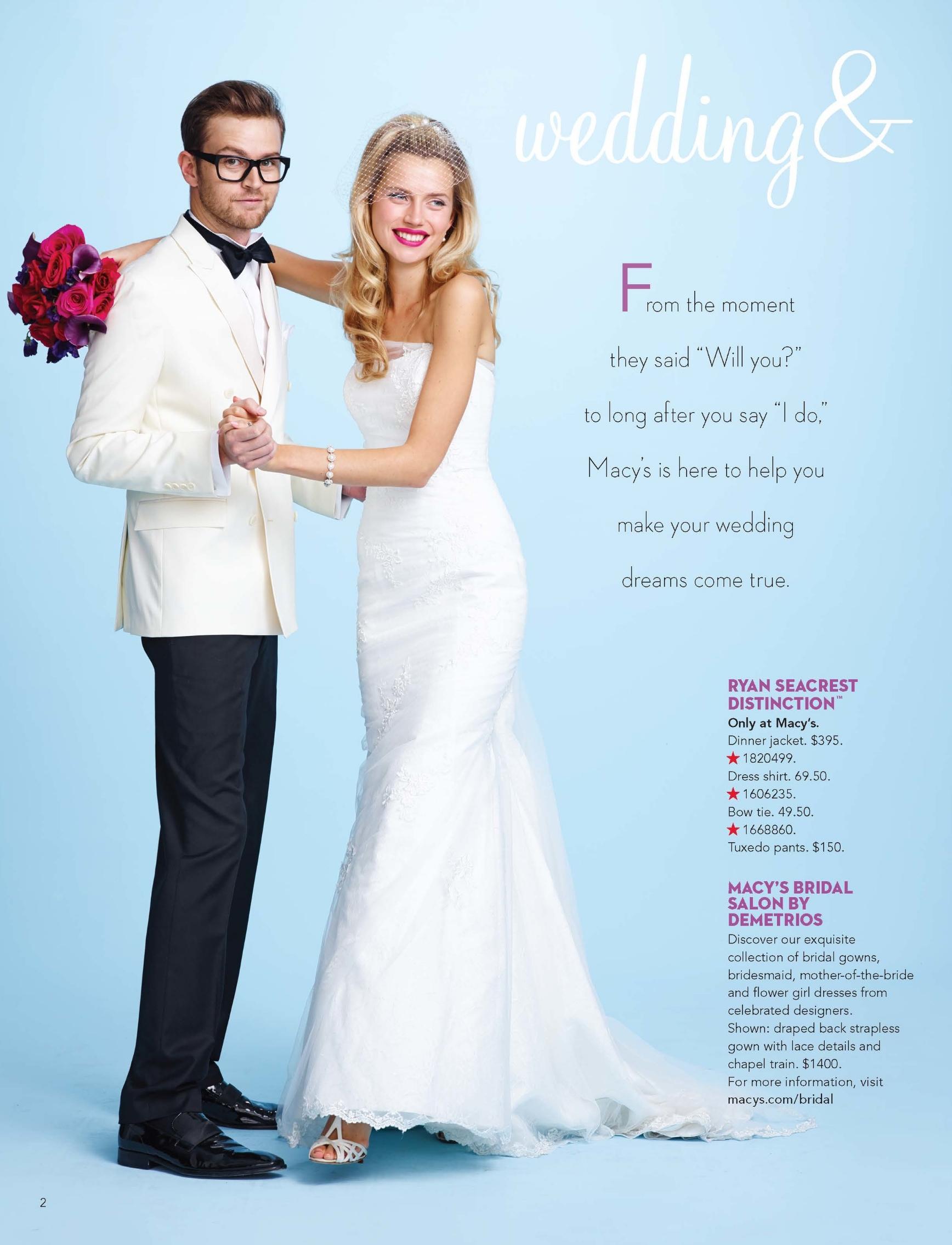 Macy S Wedding Dresses.Macys Wedding Dresses Bridal Gowns Lixnet Ag