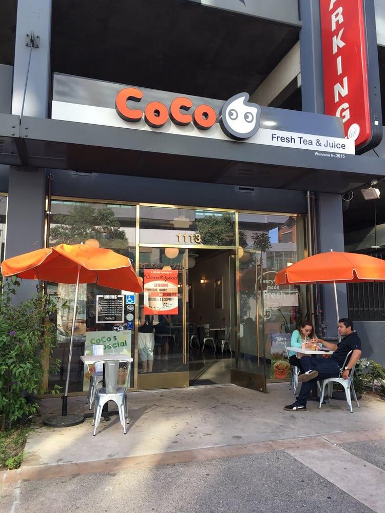 Coco Hope.jpg