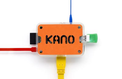 Kano Computing Devices