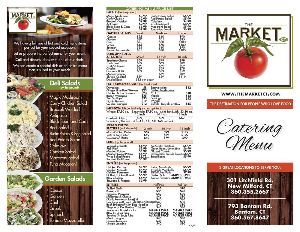 TheMarketCT-trifold-pg1.jpg