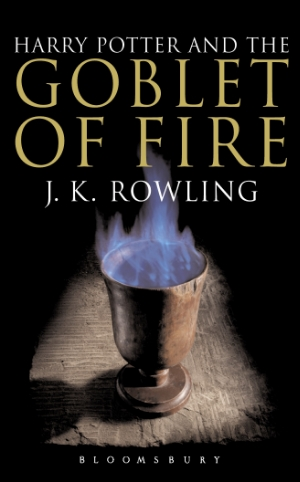 goblet-of-fire.jpg