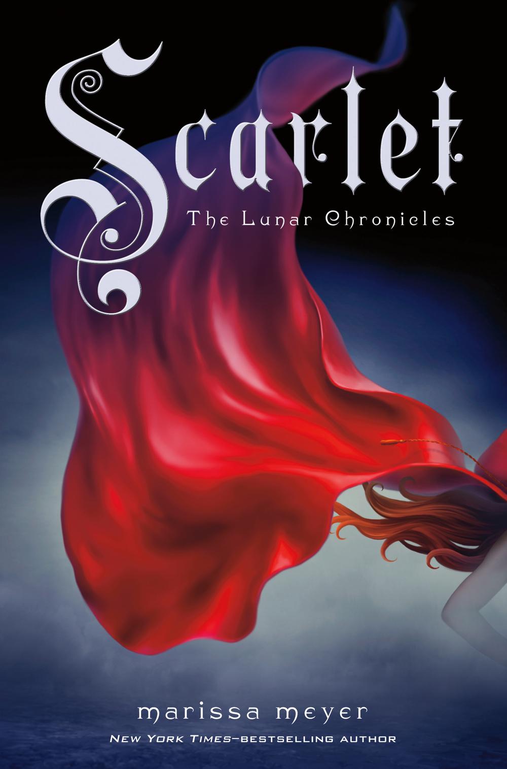 Scarlet marissa meyer.jpg