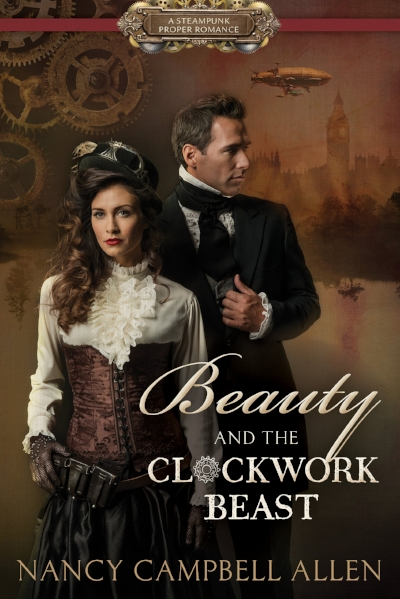 beauty and the clockwork beast.jpg