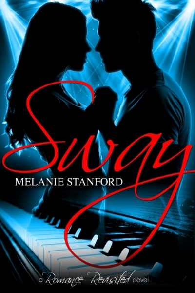 "SWAY, a modern-day retelling of Jane Austen's PERSUASION. - She'd be happy to forget...if the past would just stop hitting ""replay."" Ava Elliot never thought she'd become a couch surfer. But with a freshly minted-and worthless-degree from Julliard, and her dad squandering the family fortune, what choice does she have? Living with her old high school friends, though, has its own drawbacks. Especially when her ex-fiancé Eric Wentworth drops back into her life. Eight years ago, she was too young, too scared of being poor, and too scared of her dad's disapproval. Dumping him was a big mistake. In the most ironic of role reversals, Eric is rolling in musical success, and Ava's starting at the bottom to build her career. Worse, every song Eric sings is an arrow aimed straight for her regrets. One encounter, one song too many, and Ava can't go on like this. It's time to tell Eric the truth, and make a choice. Finally let go of the past, or risk her heart for a second chance with her first love. If he can forgive her...and she can forgive herself."