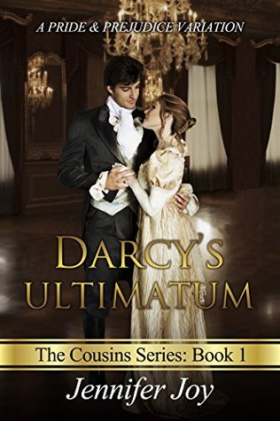 Darcy's Ultimatum.jpg