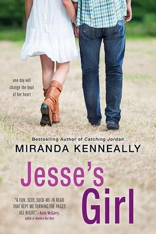 Jesse's girl.jpg