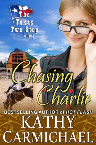 Chasing Charlie.jpg
