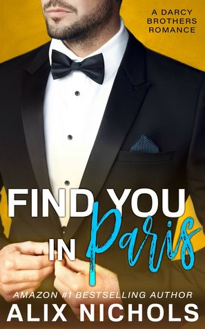 Find you in paris.jpg