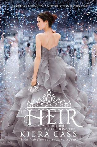the heir.jpg