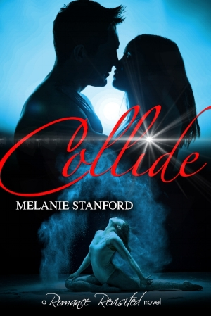 Cover- Collide.jpg