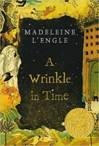 a wrinkle in time book.jpg