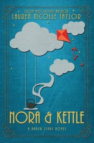 nora and kettle.jpg