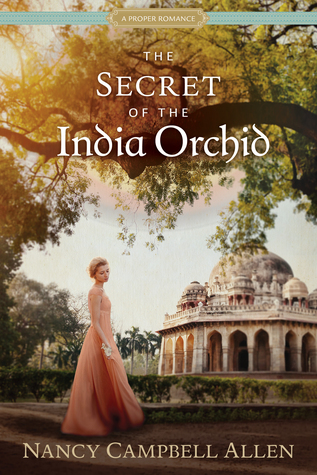 secret of india orchid.jpg