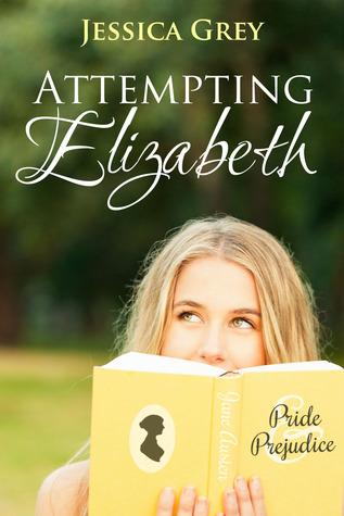 attempting elizabeth.jpg