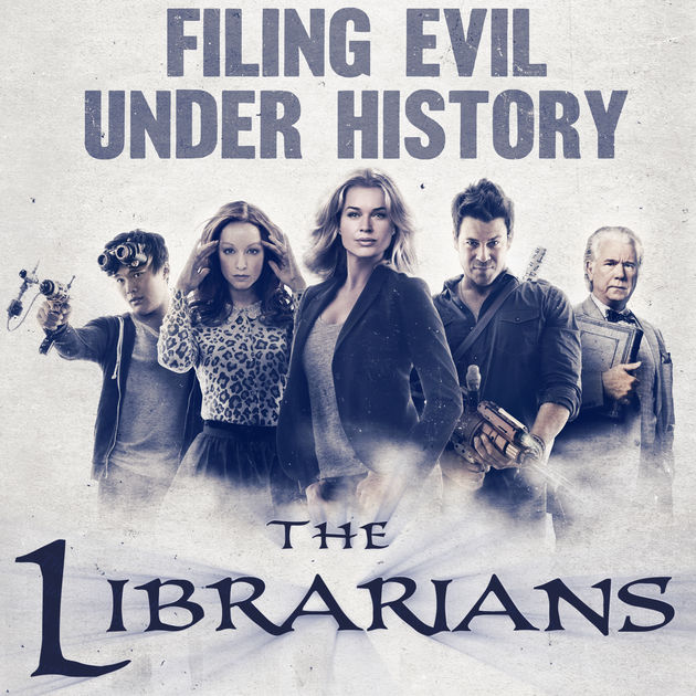 the librarians s1.jpg