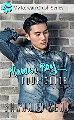 flower boy tour guide.jpg