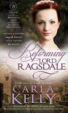 reforming lord ragsdale.jpg
