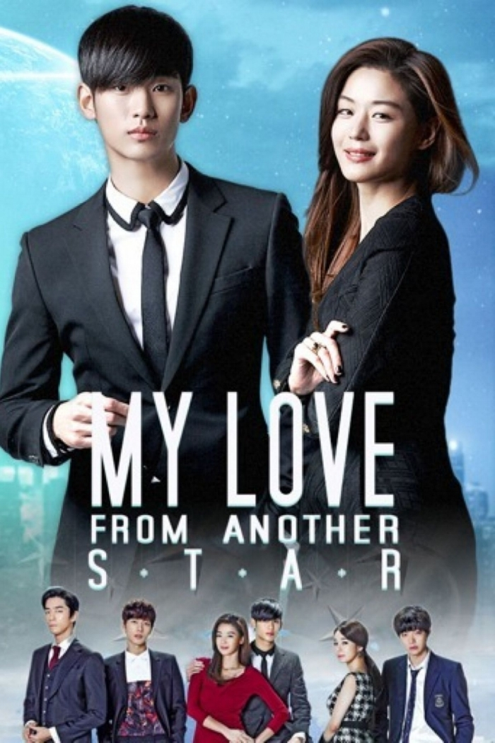 my love from another star.jpg