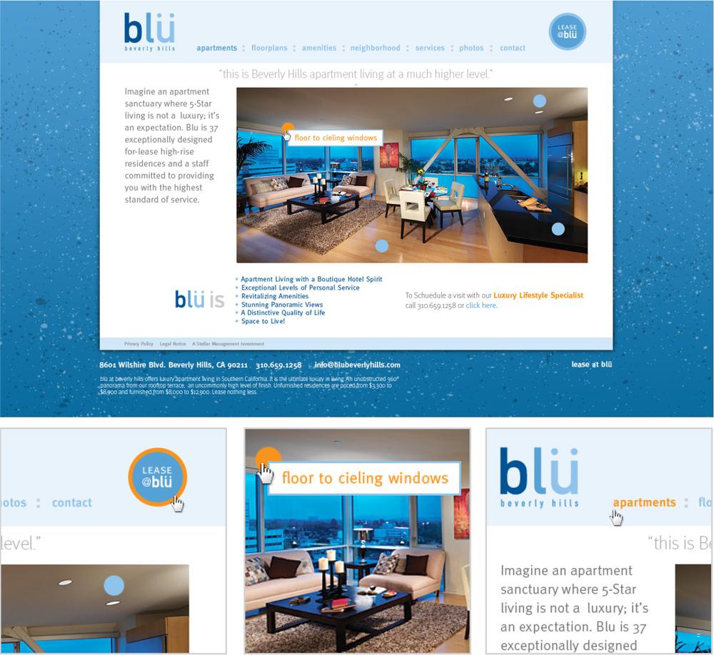blu_web_01.jpg