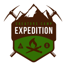 expedition_divison_badge