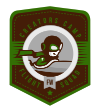 flight_division_badge