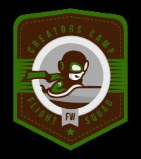 flight_division_badge
