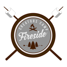 fireside_divsion_badge