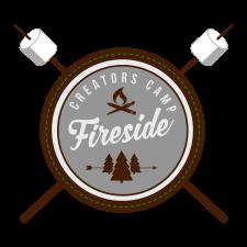 fireside_divsion_badge