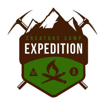 expedition_division
