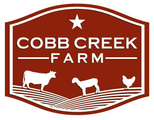 Cobb Creek Farm