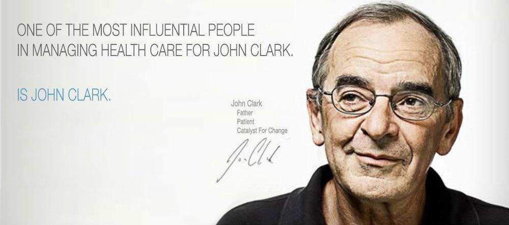 JohnClark3.jpg
