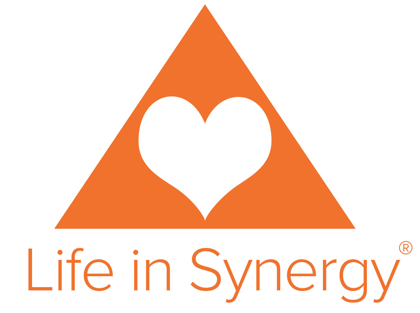 Helena Collins Life in Synergy®