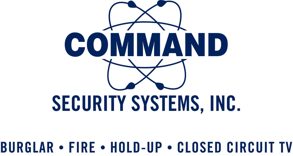 Command Security Systems, Inc