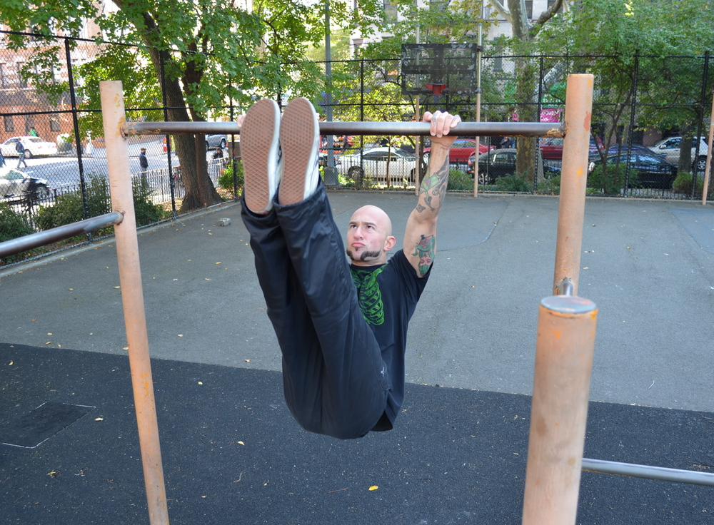 hanging-full