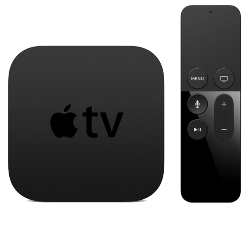 apple-tv-4-topic.png