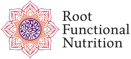 Certified Master Nutrition Therapist — Root Functional