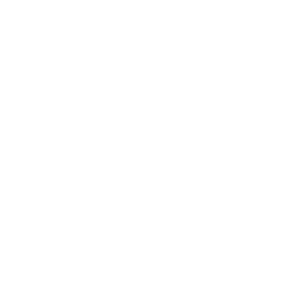 FATCHILD_OFFICIAL LOGO WHITE-2 kopiera.png