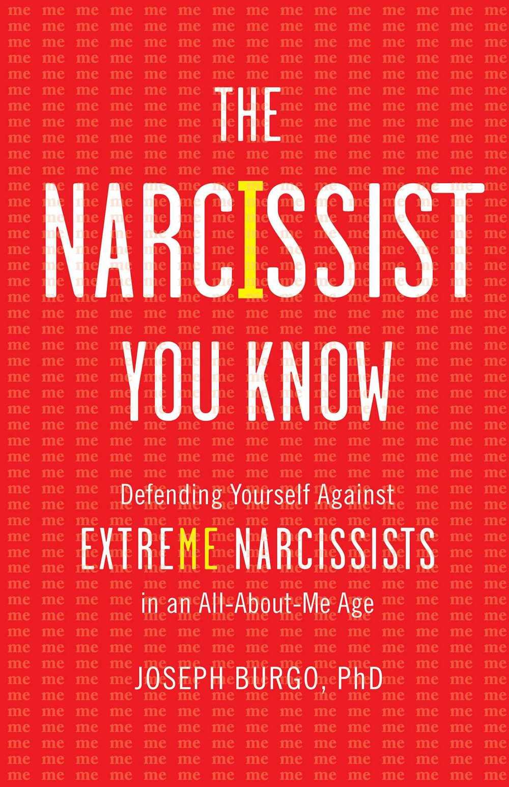 narcisis.jpg