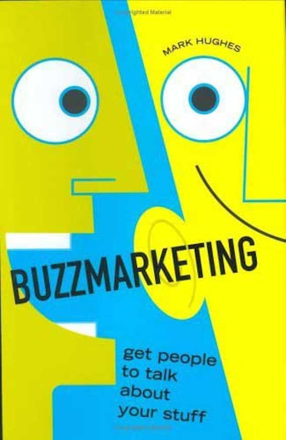 buzzmarketing.jpg