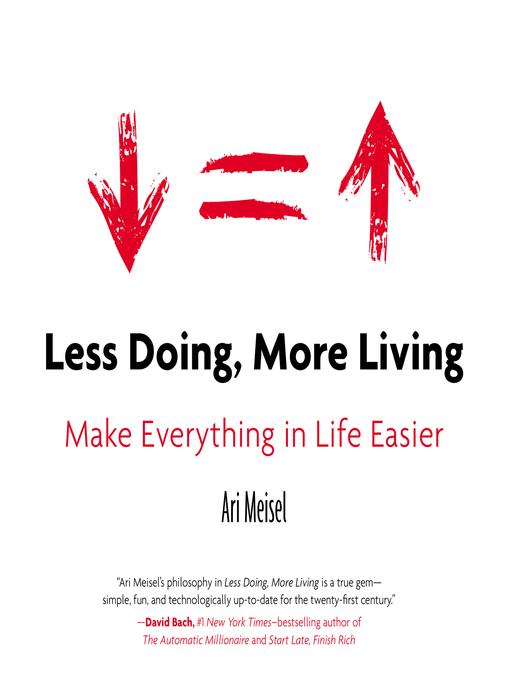 less-doing.jpg