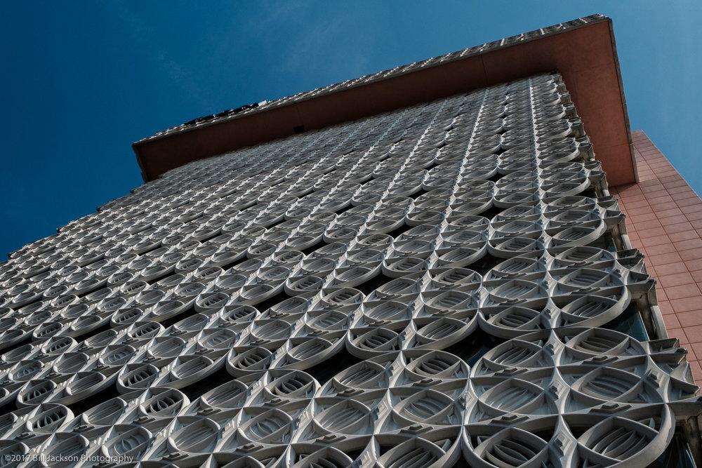 Kayden Building