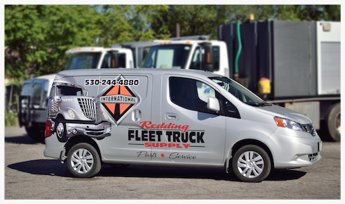 fleet-truck-supply-warranties.jpg