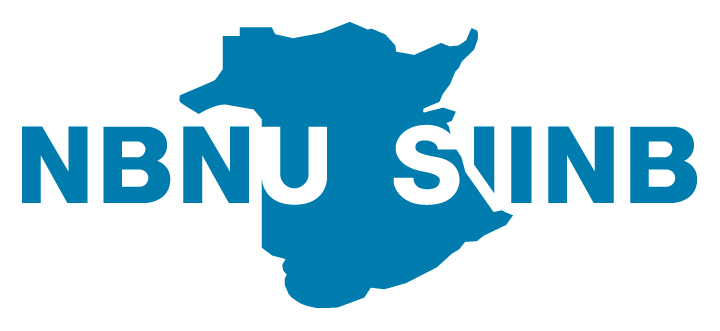 NBNU.png
